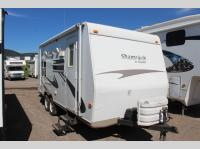 Travel Trailers For Sale In Kalispell And Great Falls Montana