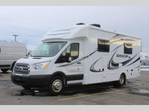 Used 2018 Forest River RV Sunseeker TS 2390 Photo