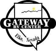 Gateway RV Center Logo