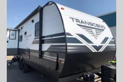 New 2020 Grand Design Transcend Xplor 221RB Photo
