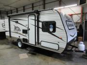 New 2018 Jayco Jay Flight SLX 174BH Photo