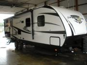 New 2018 Highland Ridge RV Open Range Ultra Lite UT2802BH Photo