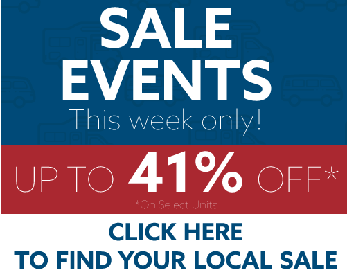 Sale Event This Week
