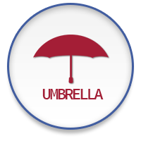 America's Choice Home Umbrella Insurance