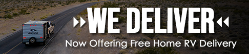 Free Home RV Delivery