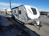 New 2019 Coachmen RV Apex Nano 213RDS