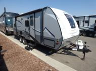 New 2019 Coachmen RV Apex Nano 208BHS