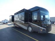 New 2018 Winnebago Forza 36G