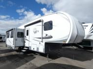 New 2018 Highland Ridge RV Open Range Light LF291RLS