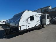 New 2018 Keystone RV Passport 2520RL Grand Touring