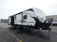 New 2018 Keystone RV Outback 325BH