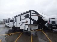 New 2018 Prime Time RV Crusader LITE 34MB