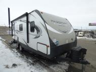 New 2018 Keystone RV Passport 2200RBWE Grand Touring