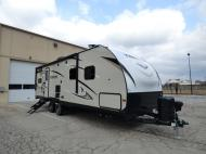 New 2018 Prime Time RV Tracer 274BH
