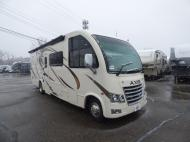 New 2018 Thor Motor Coach Axis 27.7