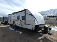 New 2018 Prime Time RV Tracer 255RB
