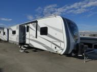 New 2018 Highland Ridge RV Open Range Light LT272RLS