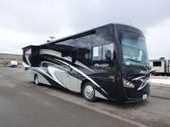 New 2018 Thor Motor Coach Palazzo 36.1