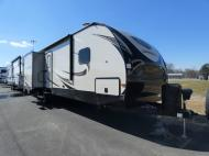 New 2018 Prime Time RV LaCrosse 3360BI