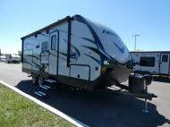 New 2018 Dutchmen RV Aerolite 2133RB
