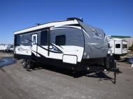 New 2018 Jayco Octane Super Lite 273