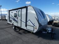 New 2018 Coachmen RV Apex Nano 191RBS