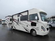 New 2018 Thor Motor Coach ACE 32.1