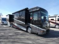 New 2018 Winnebago Forza 38F