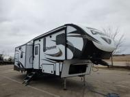 New 2019 Prime Time RV Crusader 297RSK