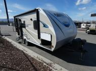 New 2019 Coachmen RV Freedom Express Ultra Lite 192RBS