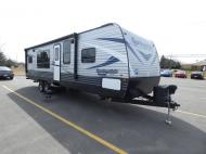 New 2018 Keystone RV Summerland 2930RK