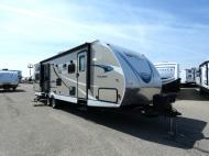 New 2018 Coachmen RV Freedom Express 28.7SE