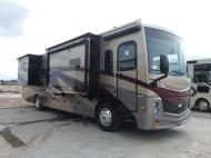 New 2018 Fleetwood RV Discovery 38K