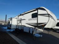 New 2018 Forest River RV Impression 34MID