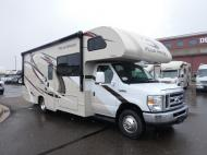 New 2018 Thor Motor Coach Four Winds 26B