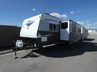 New 2019 Prime Time RV Avenger ATI 30MKB