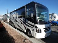 New 2019 Coachmen RV Pursuit 31BH