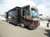 New 2019 Holiday Rambler Endeavor 40D