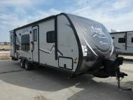 New 2019 Coachmen RV Apex Ultra-Lite 249RBS
