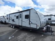 New 2019 Coachmen RV Apex Ultra-Lite 289LE