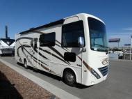 New 2019 Thor Motor Coach Hurricane 27B
