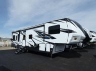 New 2018 Dutchmen RV Voltage V3705