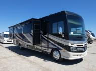 New 2018 Fleetwood RV Southwind 36P