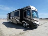 New 2018 Fleetwood RV Discovery LXE 40D