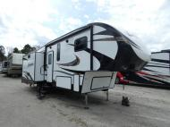 New 2018 Prime Time RV Crusader LITE 29RS