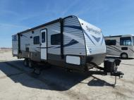New 2018 Keystone RV Summerland 2980BH