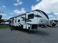 New 2019 Dutchmen RV Voltage V3705