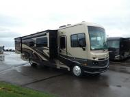 New 2019 Fleetwood RV Bounder 35P