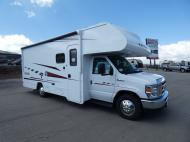 New 2019 Winnebago Outlook 25J