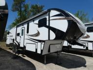 New 2019 Prime Time RV Crusader LITE 29BH